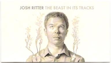 josh ritter download card