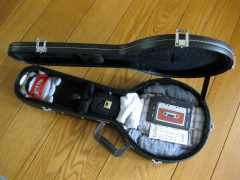 how to pack for flight of the conchords