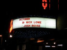 nick-lowe-josh-rouse-marquee
