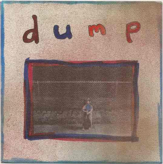 dump-a